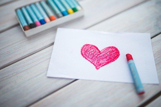 恋愛で相手の気持ちを知るために必要な心得