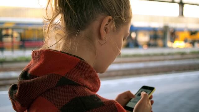 マッチングアプリのメッセージがめんどくさいときの対処法