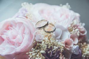 愛する人との結婚のほうが向いている人