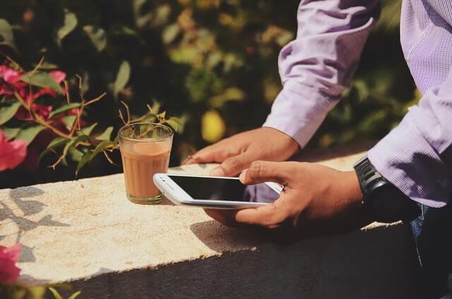 マッチングアプリのメッセージがめんどくさくなる超根本的原因