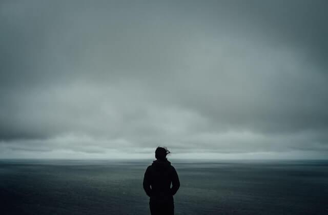 別れたときの寂しさ紛らわす方法【気持ちが生まれ変わる10ステップ】