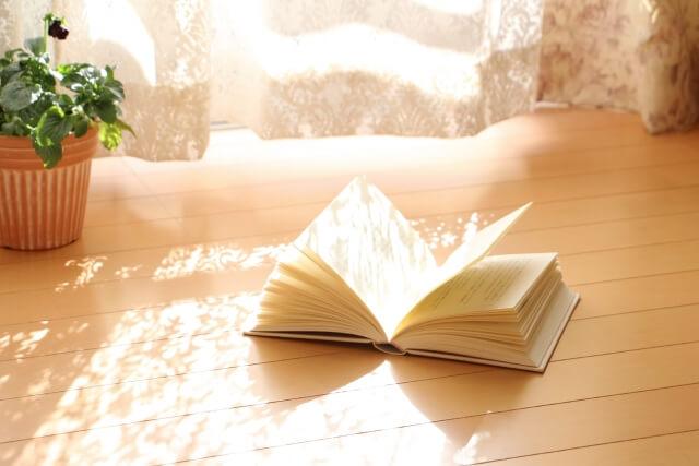 自分の顔が嫌いな人に読んでほしい1冊の本