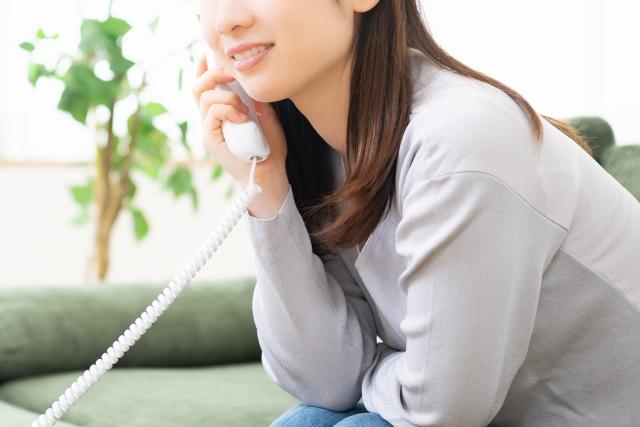 マッチングアプリで長電話は脈あり?