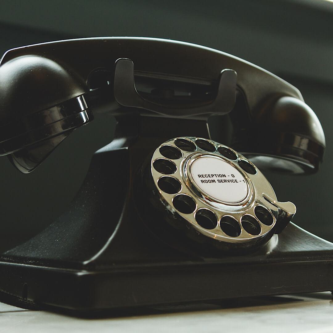 マッチングアプリで長電話は脈ありだけどやりすぎると逆効果な理由