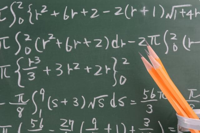 教員がマッチングアプリを使うのはありの理由